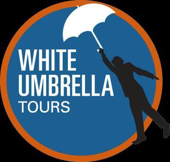 White Umbrella Lisboa