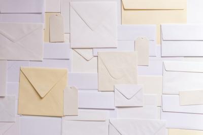 beneficios-de-newsletter-illusion-studio