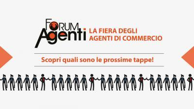 Forum Agenti 2019
