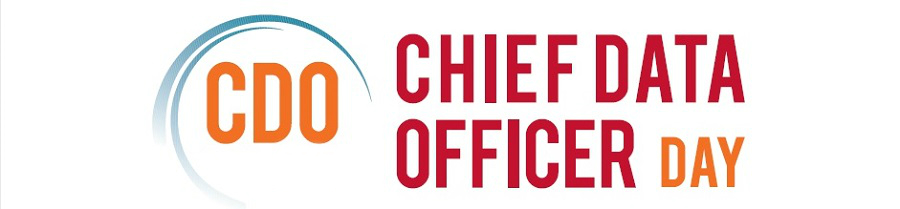 5ª edición del Chief Data Officer Day