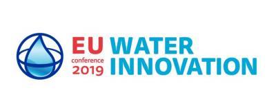 Eu Water 2019