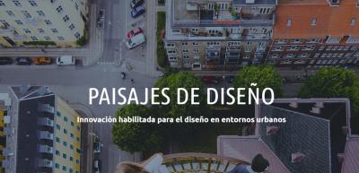 Designcapes