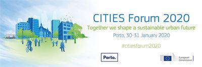 Foro Ciudades 2020