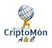 CriptoMón A&C