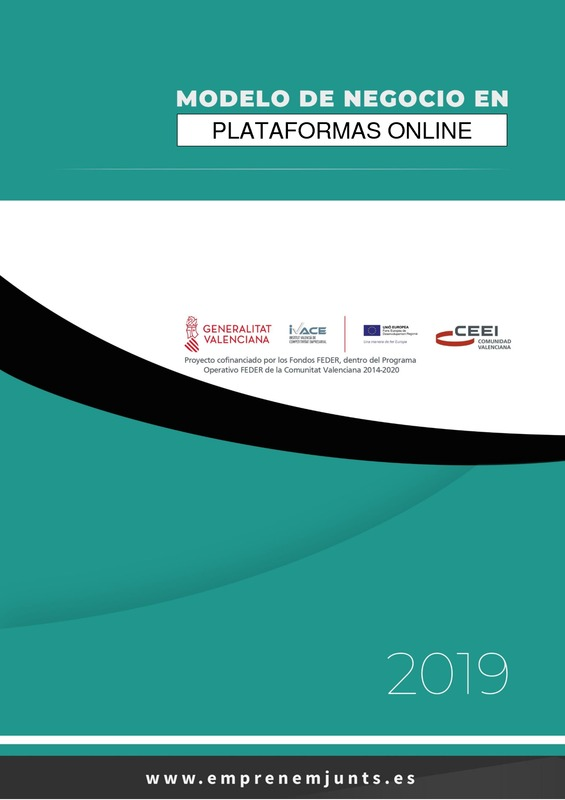 Plataformas Online