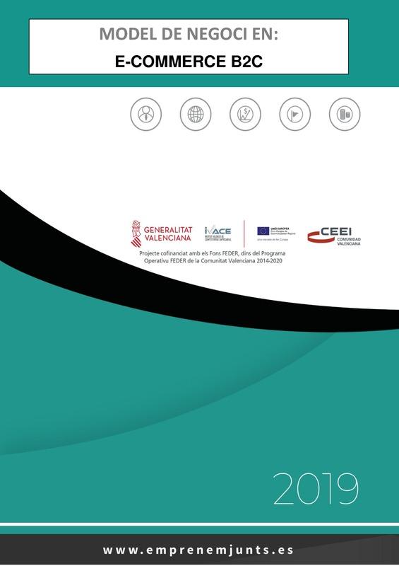 Ecommerce B2C (Val)
