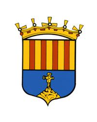Ajuntament de La Pobla de Farnals
