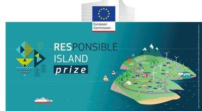 Responsive Island Prize