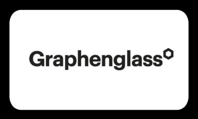 Graphenglass ,  fabrica dispositivos de ventilación pulmonar múltiple para pacientes con Covid-19.