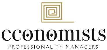 Professionality Managers Economists, S.L.P.