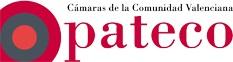 Oficina PATECO. Consejo de Cámaras de Comercio
