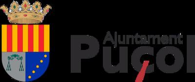 Ayudas del Ajuntament de Puçol para la recuperación de la actividad económica 2020 destinadas a autónomos