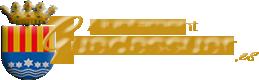 Ayudas Guadassuar, destinadas a Autonómos, PYMES y Microempresas