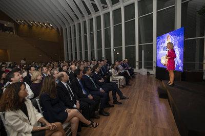 Las empresas BIO de la Comunitat Valenciana facturaron de media casi 5 millones durante 2019