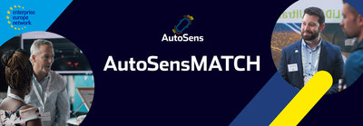AutoSensMATCH