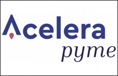 plan acelera pyme
