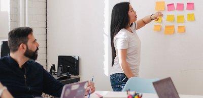 Por qué es importante invertir en la capacitación de tus trabajadores