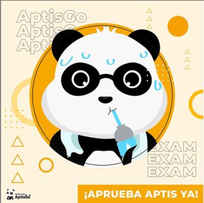 AptisGo