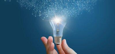 Qué es la iluminación inteligente y qué uso tiene