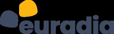 Euradia Internacional
