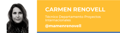 Carmen Renovell