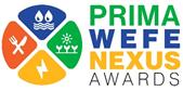 Premios WEFE NEXUS 2021